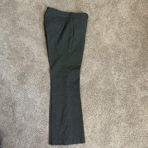 Lane Bryant The Allie Pant size 18 Regular